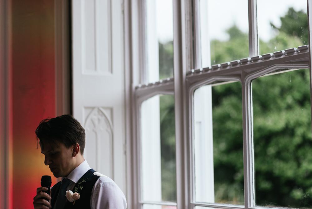 Nonsuch-Mansion-Wedding-092