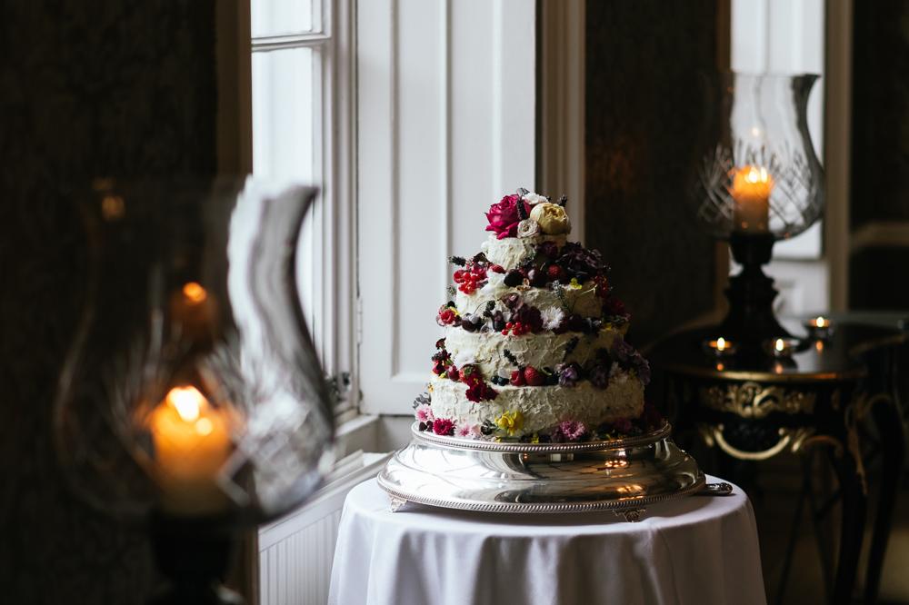 Nonsuch-Mansion-Wedding-093