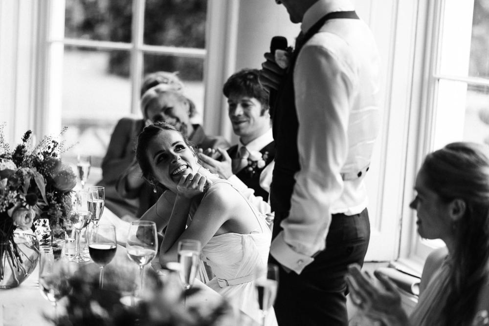 Nonsuch-Mansion-Wedding-094