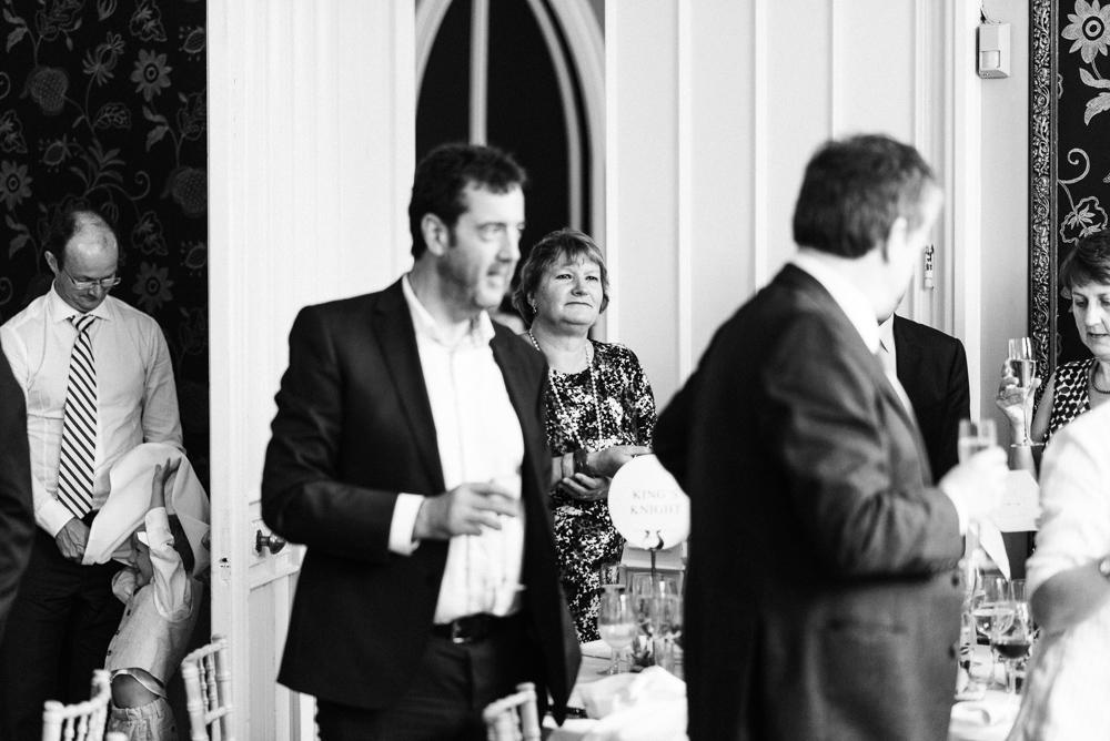 Nonsuch-Mansion-Wedding-095
