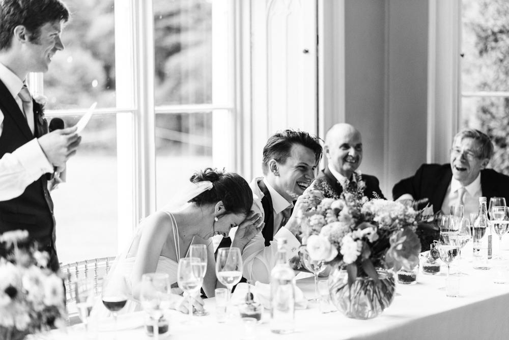 Nonsuch-Mansion-Wedding-097
