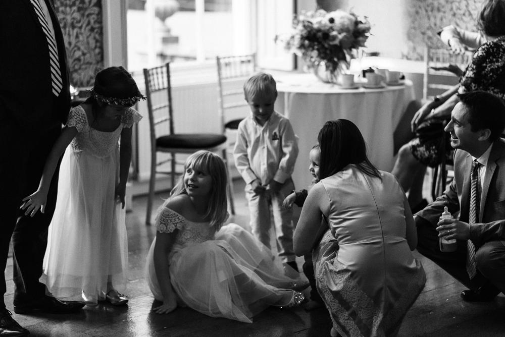 Nonsuch-Mansion-Wedding-099