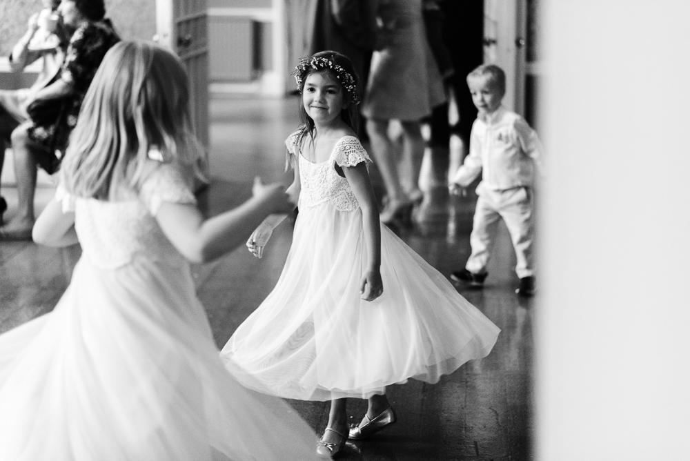 Nonsuch-Mansion-Wedding-100