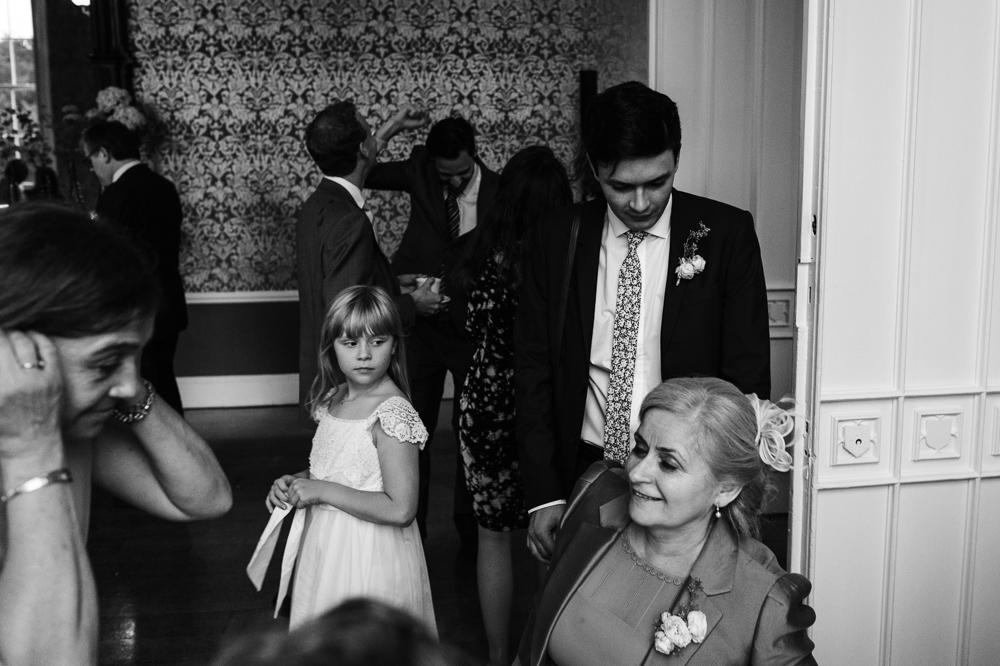 Nonsuch-Mansion-Wedding-105