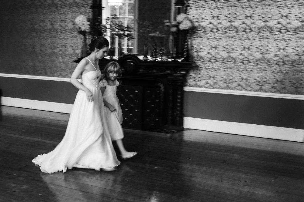 Nonsuch-Mansion-Wedding-106