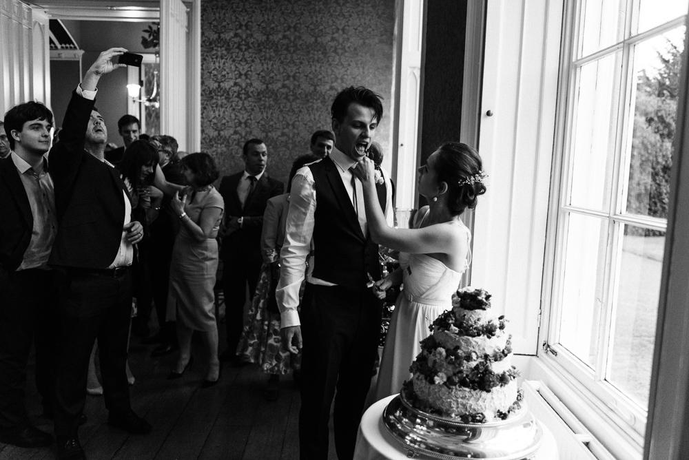 Nonsuch-Mansion-Wedding-108