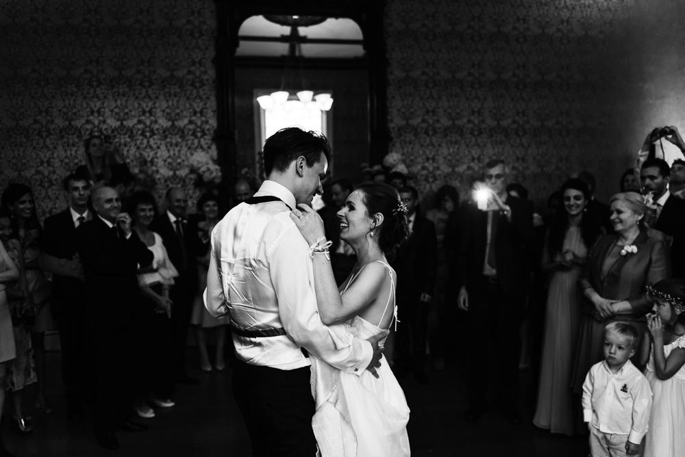 Nonsuch-Mansion-Wedding-109