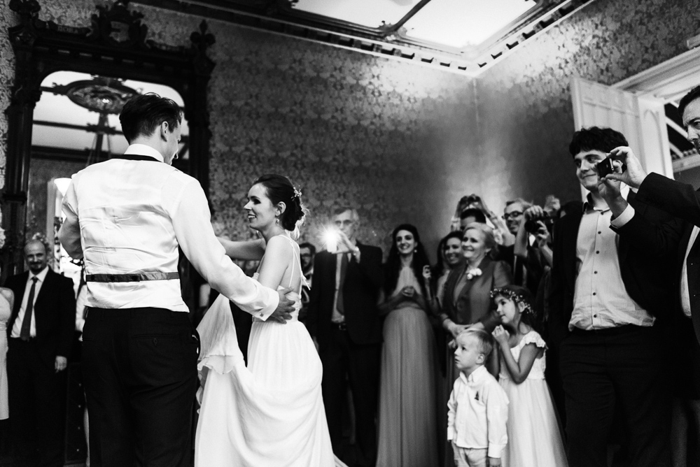 Nonsuch-Mansion-Wedding-110