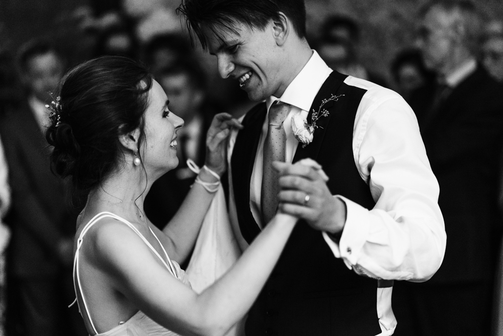 Nonsuch-Mansion-Wedding-111