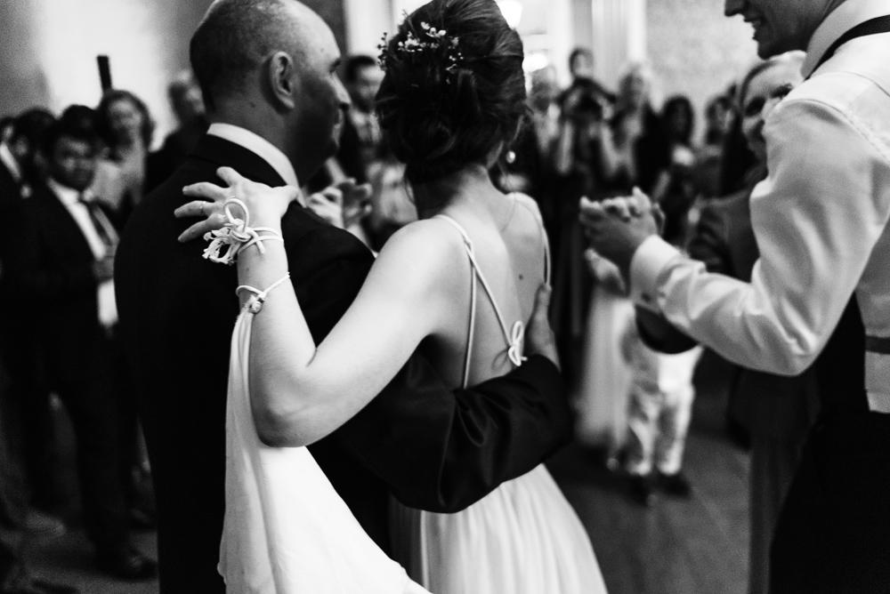 Nonsuch-Mansion-Wedding-112