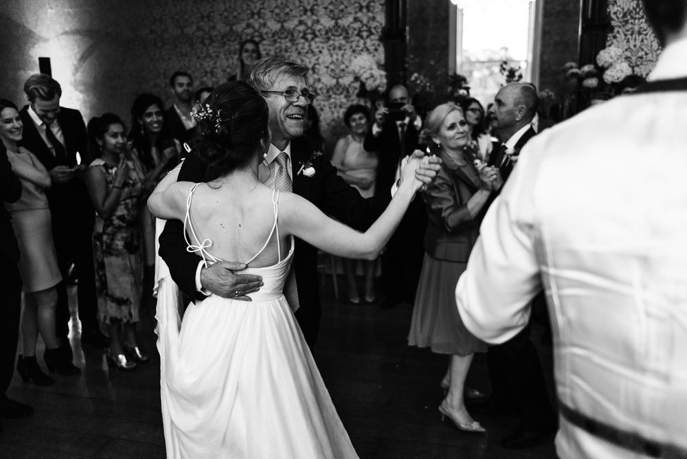 Nonsuch-Mansion-Wedding-113