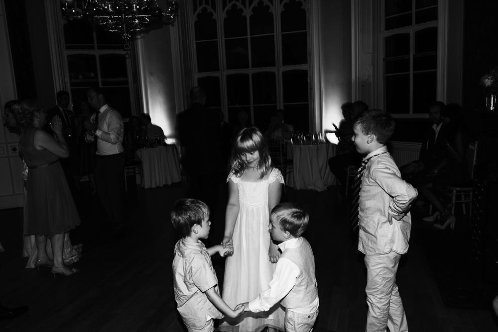 Nonsuch-Mansion-Wedding-115