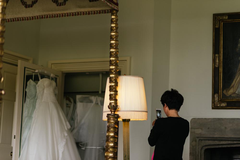 004-leeds-castle-wedding-photography