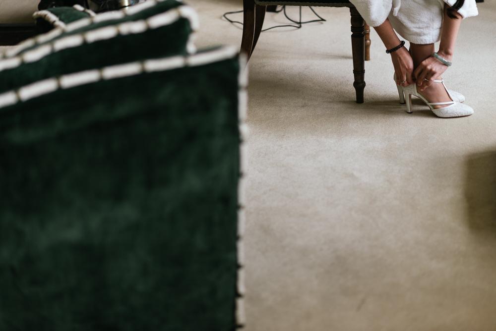 016-leeds-castle-wedding-photography