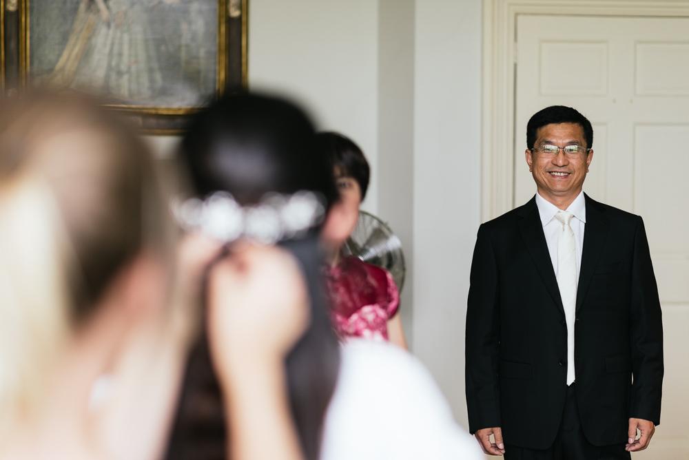 017-leeds-castle-wedding-photography