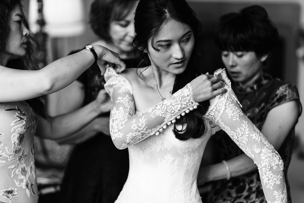 022-leeds-castle-wedding-photography