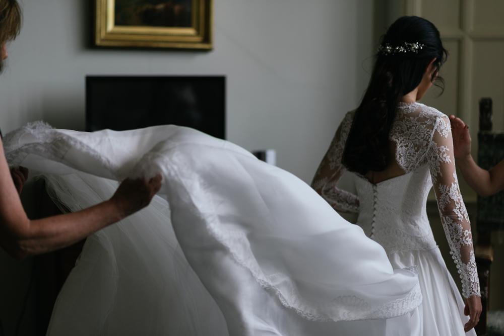 023-leeds-castle-wedding-photography