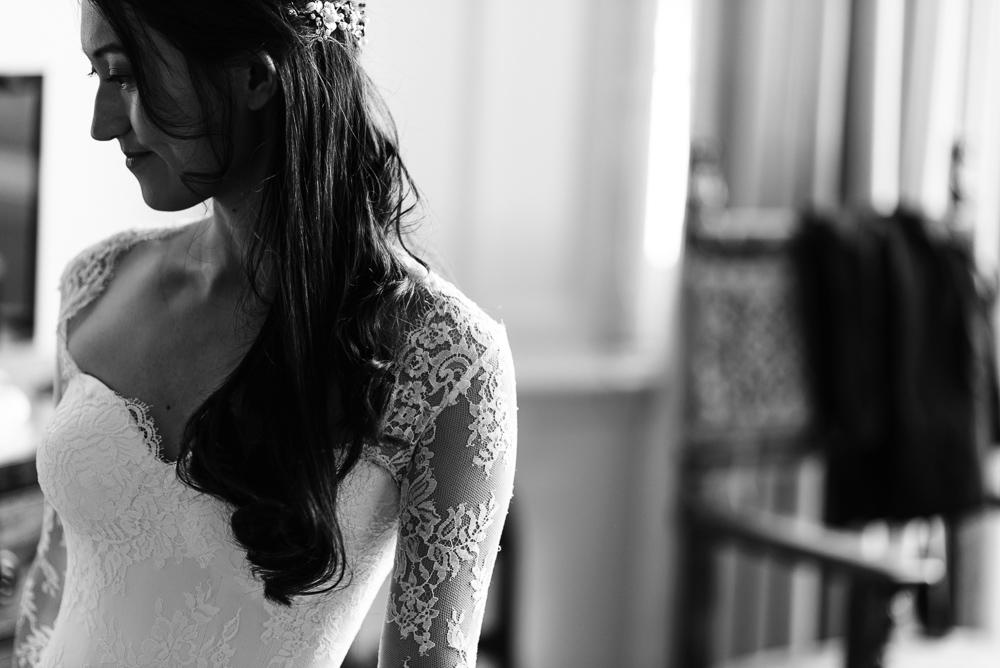 024-leeds-castle-wedding-photography