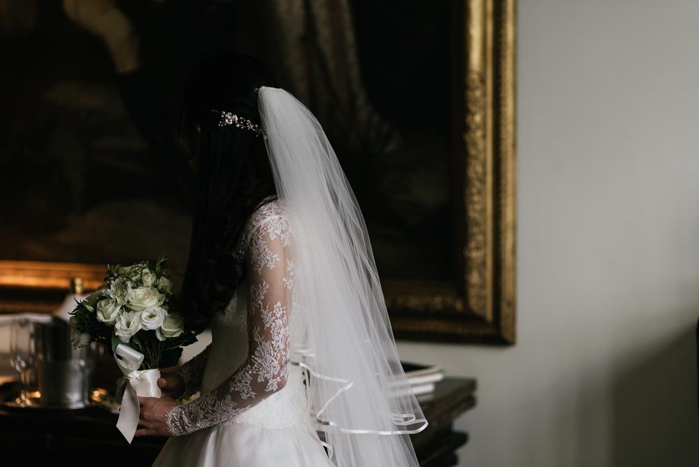 025-leeds-castle-wedding-photography