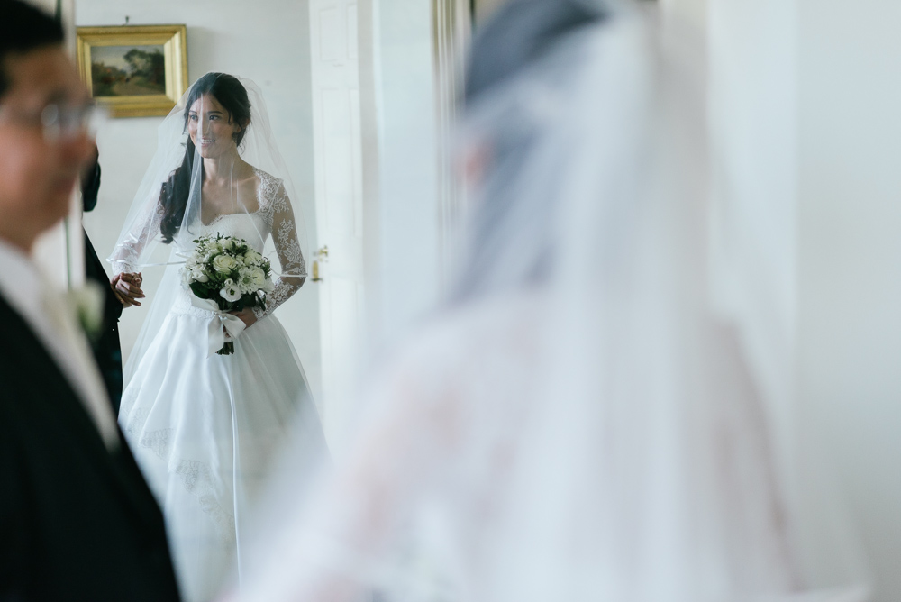 026-leeds-castle-wedding-photography