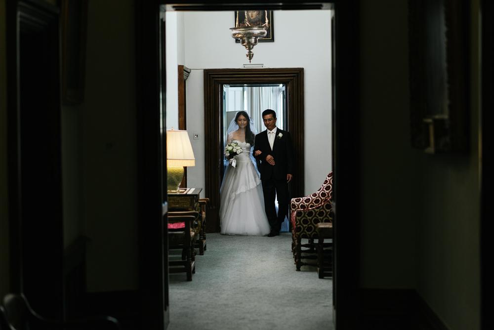 027-leeds-castle-wedding-photography