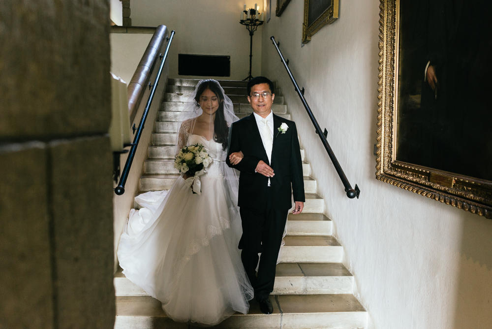 028-leeds-castle-wedding-photography