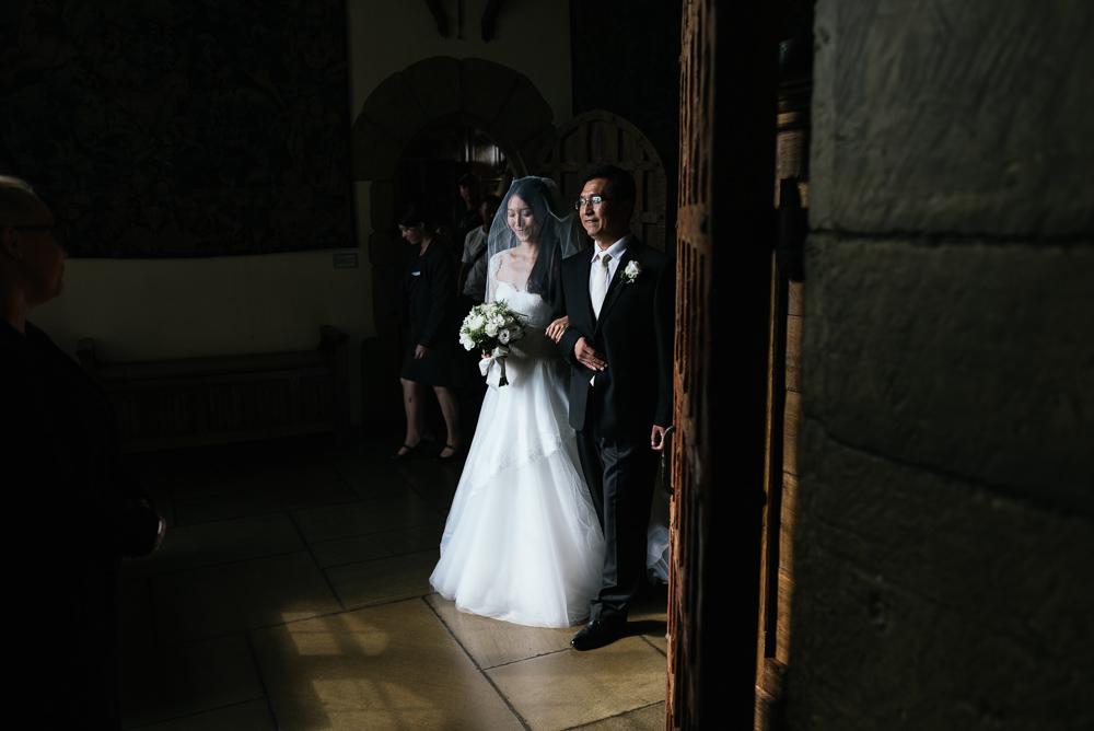 029-leeds-castle-wedding-photography