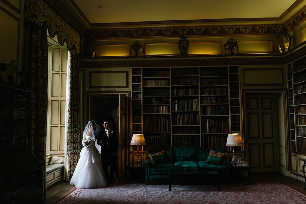 030-leeds-castle-wedding-photography