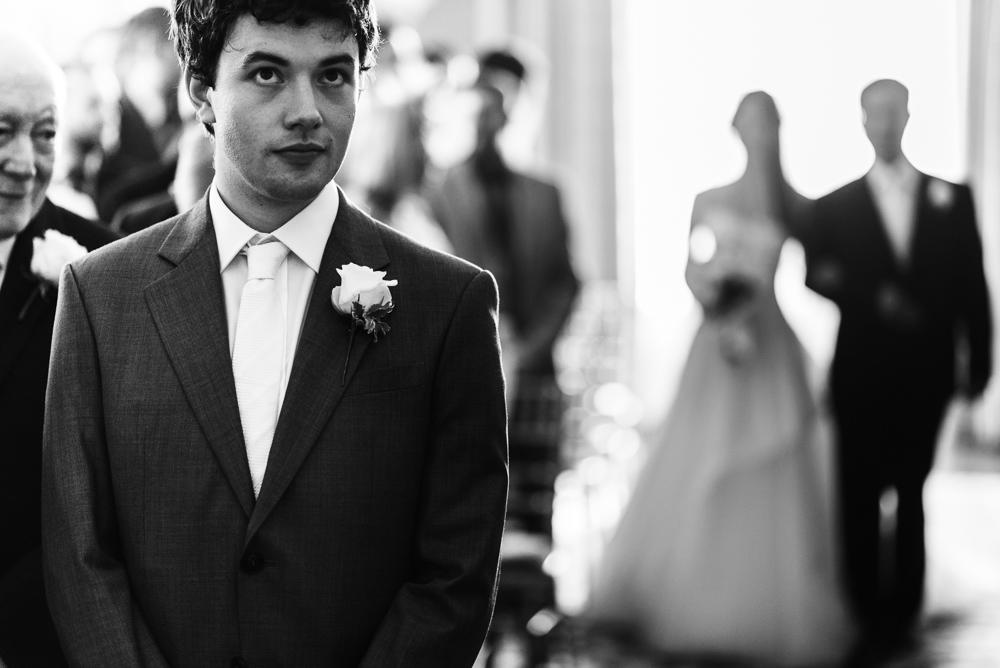 031-leeds-castle-wedding-photography