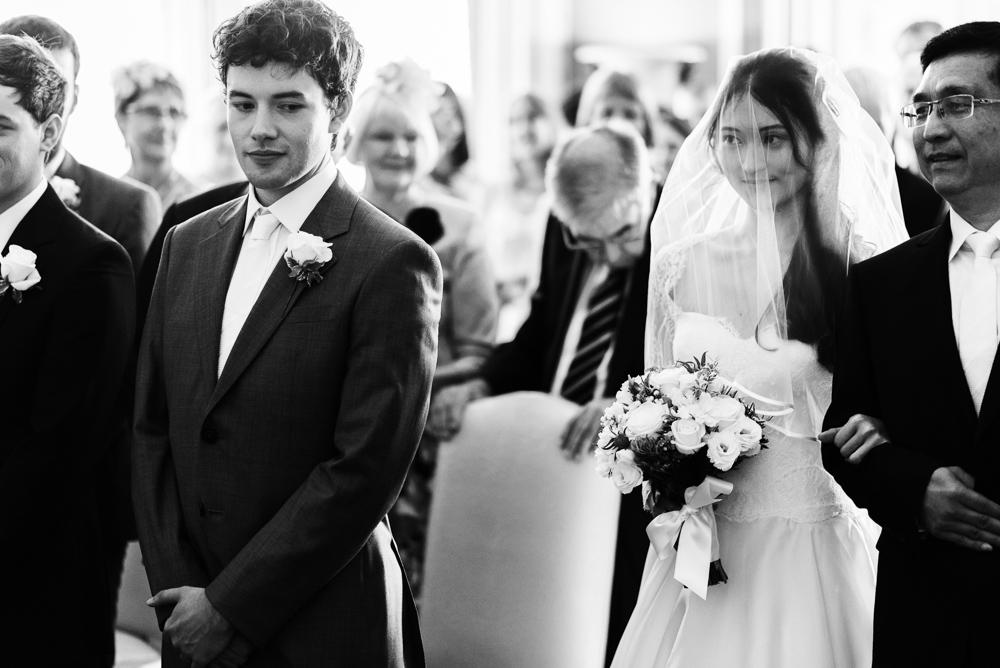 032-leeds-castle-wedding-photography
