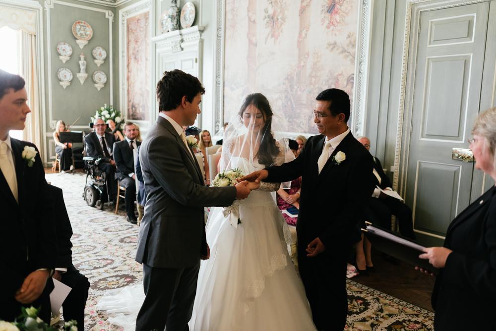 033-leeds-castle-wedding-photography