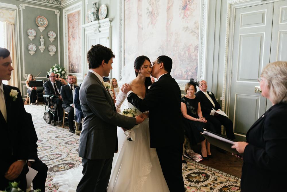 034-leeds-castle-wedding-photography