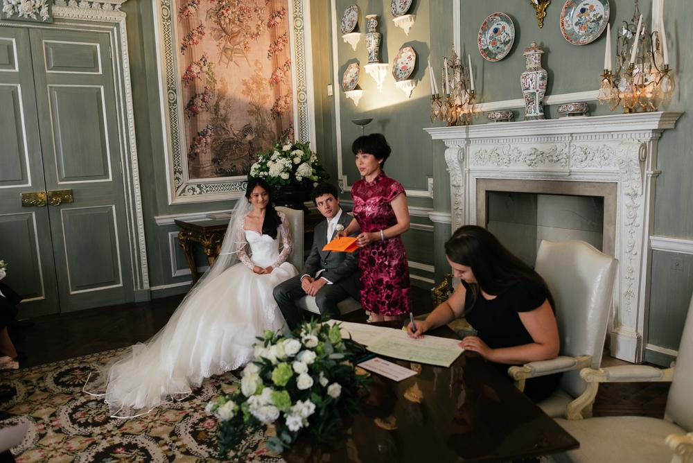 035-leeds-castle-wedding-photography