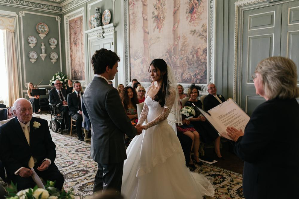 036-leeds-castle-wedding-photography