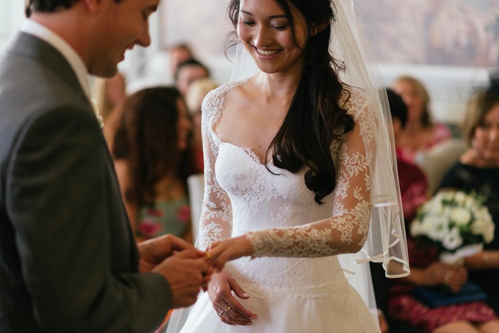 037-leeds-castle-wedding-photography