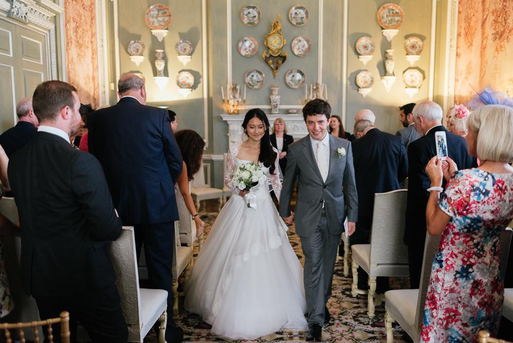 039-leeds-castle-wedding-photography