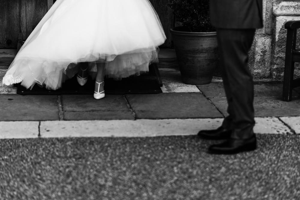 041-leeds-castle-wedding-photography