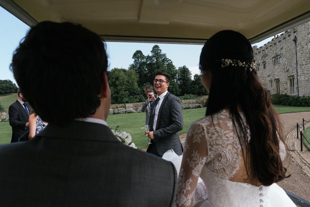 043-leeds-castle-wedding-photography