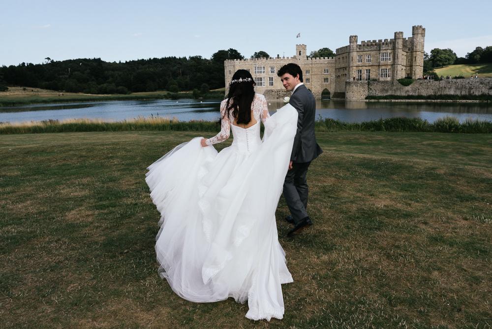 045-leeds-castle-wedding-photography