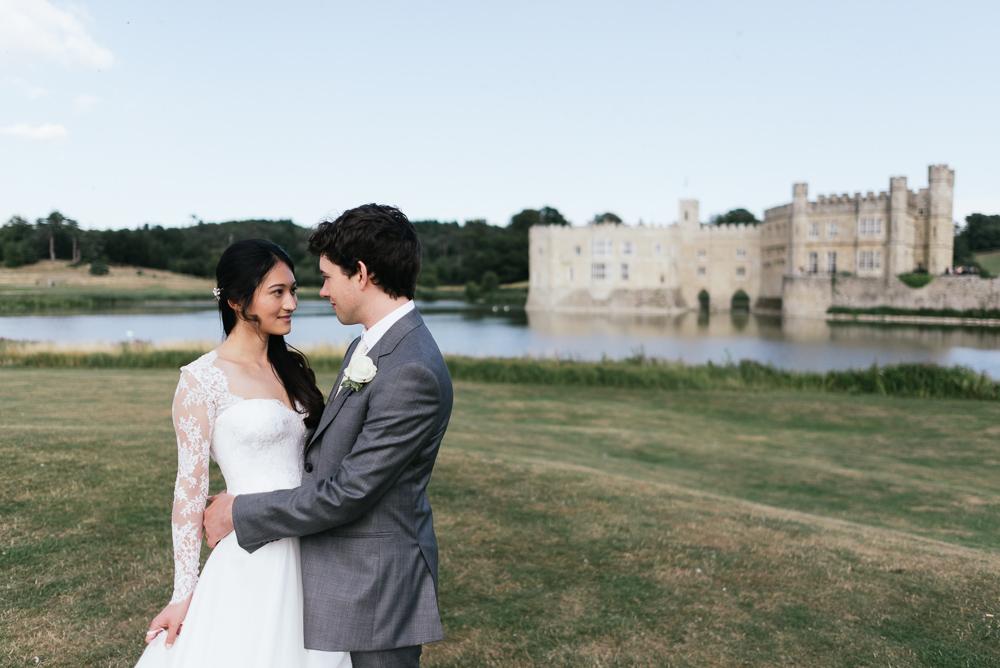 046-leeds-castle-wedding-photography