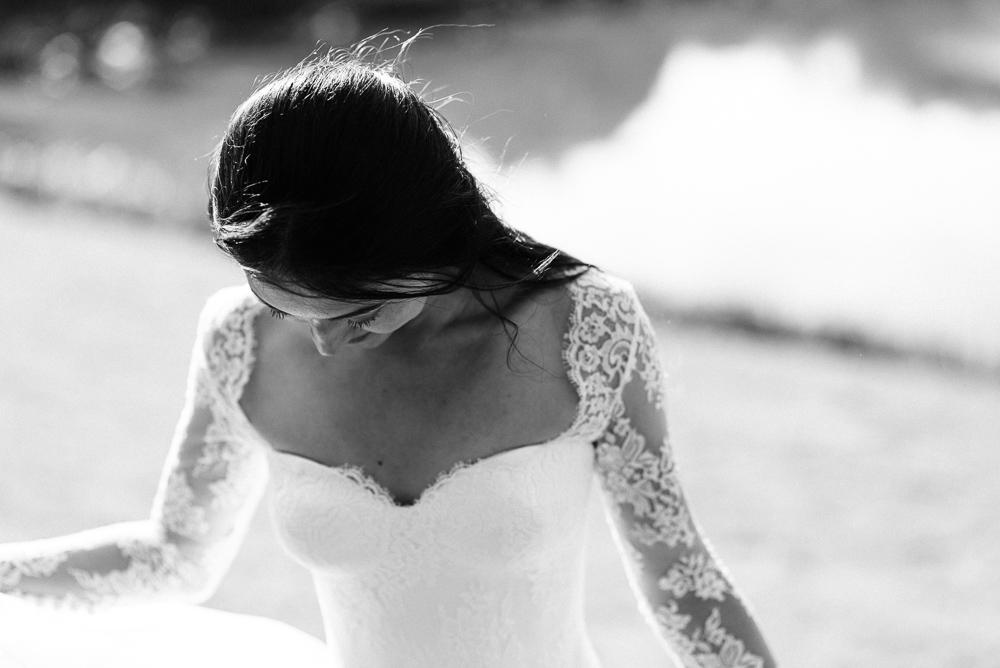 047-leeds-castle-wedding-photography