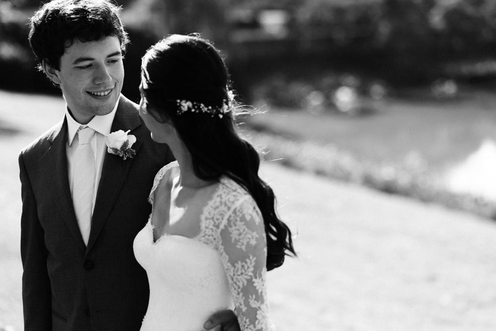 048-leeds-castle-wedding-photography