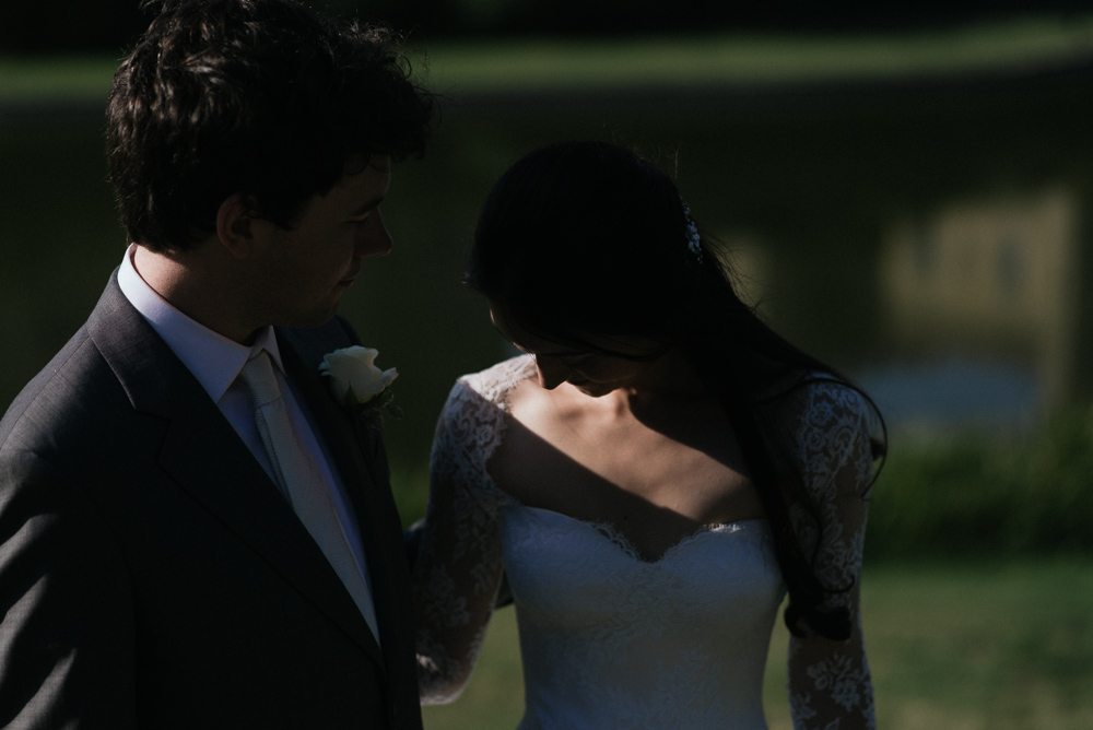 049-leeds-castle-wedding-photography