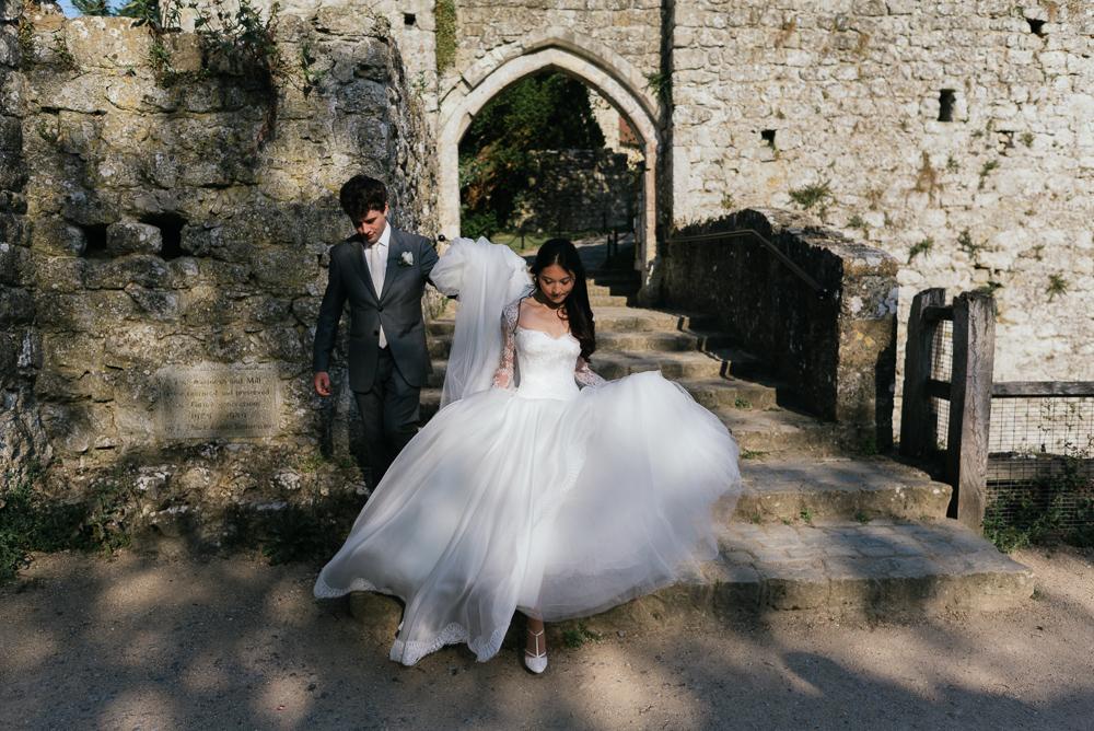 050-leeds-castle-wedding-photography