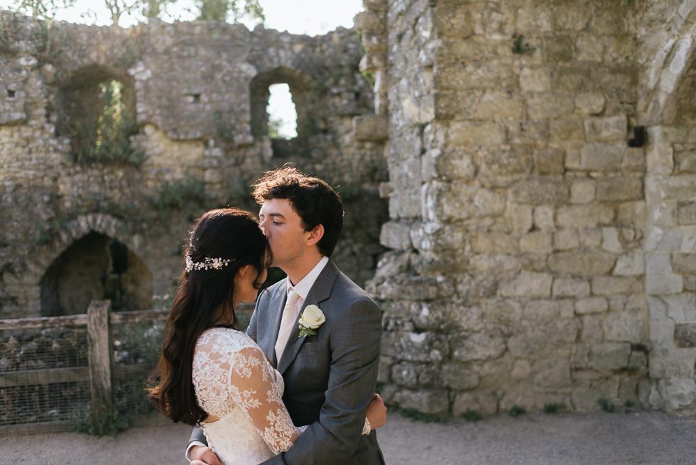 051-leeds-castle-wedding-photography