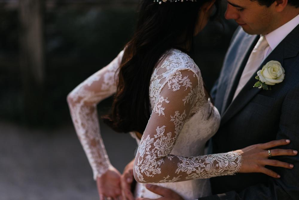 052-leeds-castle-wedding-photography