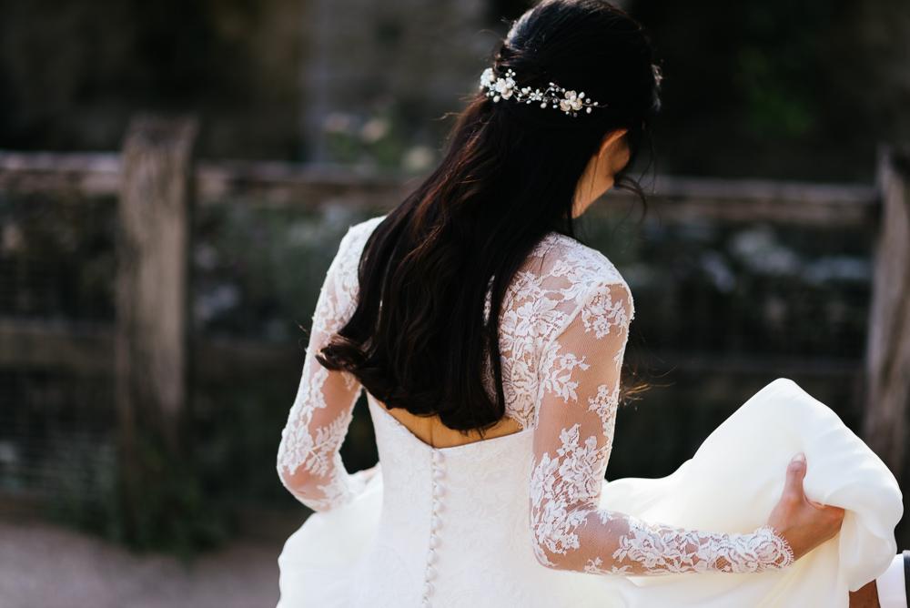 053-leeds-castle-wedding-photography