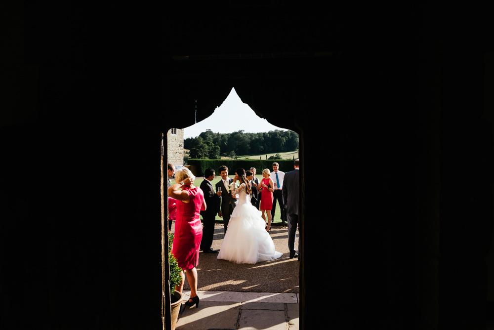 054-leeds-castle-wedding-photography