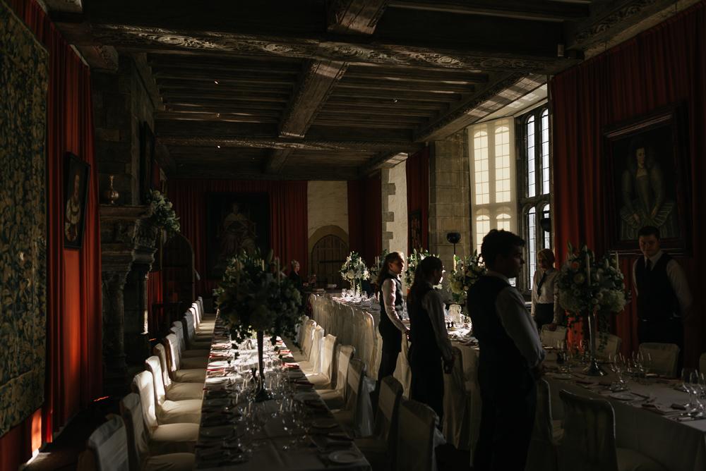 055-leeds-castle-wedding-photography