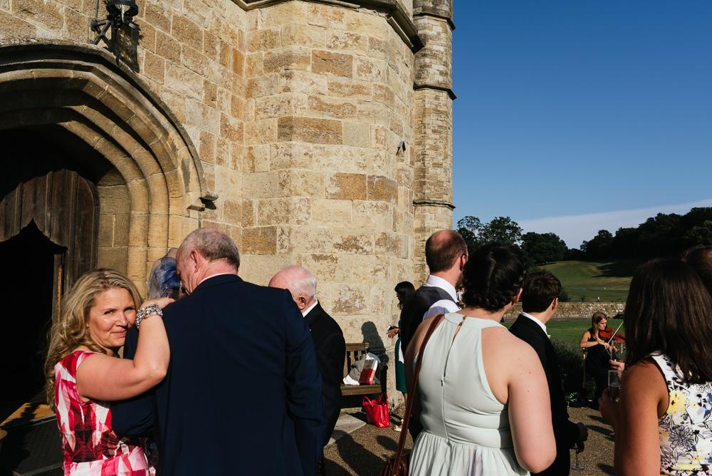 057-leeds-castle-wedding-photography